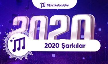 2020 Sarkilar