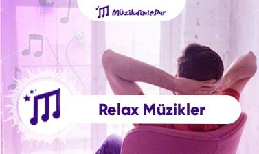 Relax Muzikler