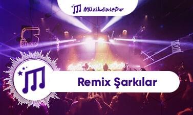 Remix sarkilar