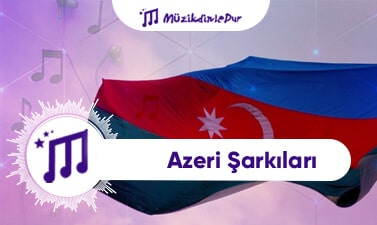 azeri sarkilar