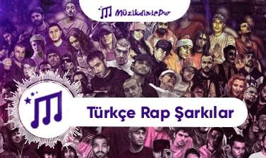 rap sarkilar
