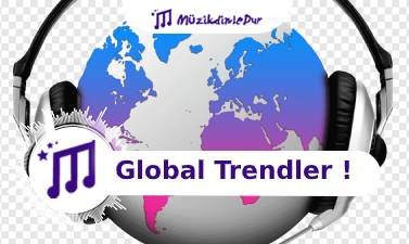 global trend sarkilar